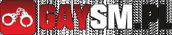 Logo GAYSM.PL